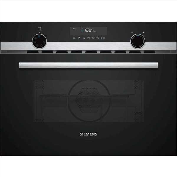 תנור בנוי Siemens CM585AMS0 סימנס