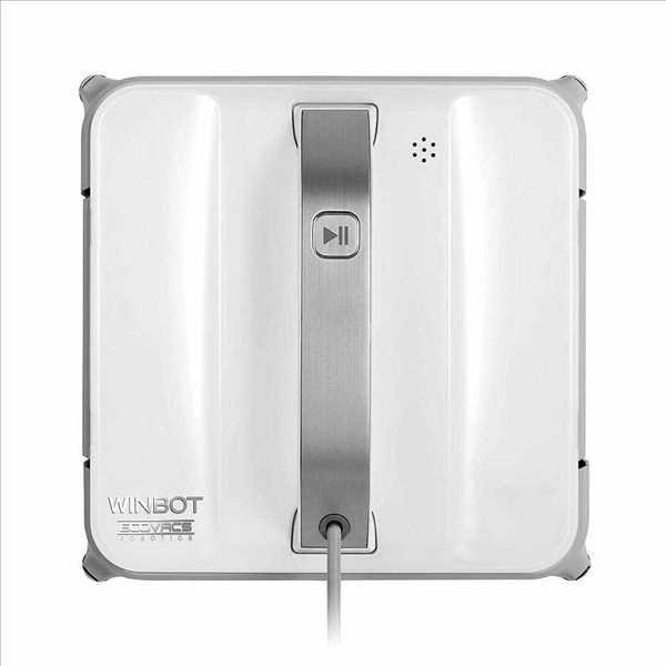מנקה חלונות Ecovacs Winbot 850