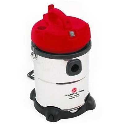 שואב אבק תעשייתי Hoover TWDH-1400 הובר