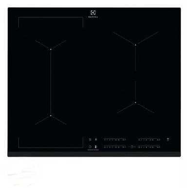 כיריים אינדוקציה Electrolux EIV634 אלקטרולוקס