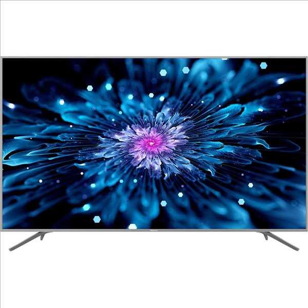 טלוויזיה Hisense H75B7510IL 4K 75 אינטש הייסנס