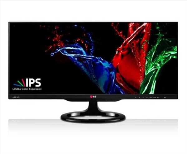 """מסך UWHD 29MA73D-PT 29"""" LG IPS  LED"""