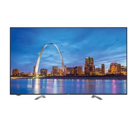 "טלוויזיה ""32 LED HD Ready LE32N355 של JVC"
