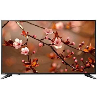 טלוויזיה Toshiba 55U5850 4K 55 אינטש טושיבה