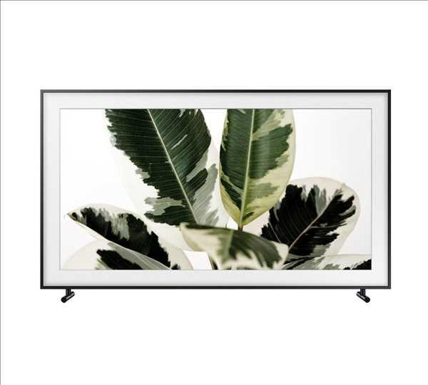 טלוויזיה Samsung QE55LS03R 4K 55 אינטש סמסונג