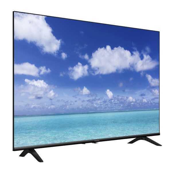 """טלוויזיה 55"""" Panasonic TH55GX650L SMART TV 4K פנסוניק"""