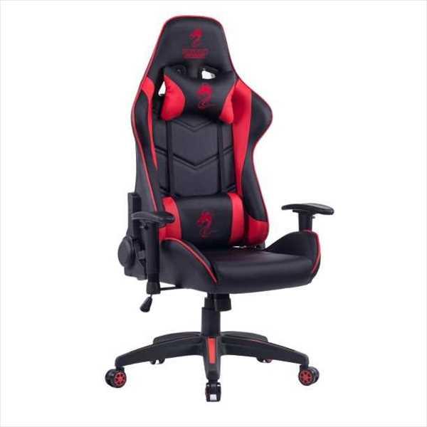 כיסא גיימנג Dragon Olympus