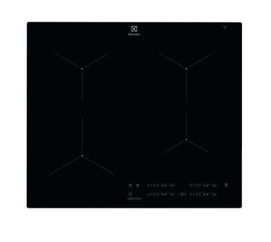 כיריים אינדוקציה EIT614 Electrolux אלקטרולוקס