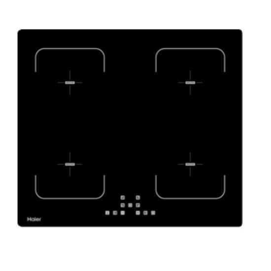 כיריים אינדוקציה HAIER HOD-9500 האייר