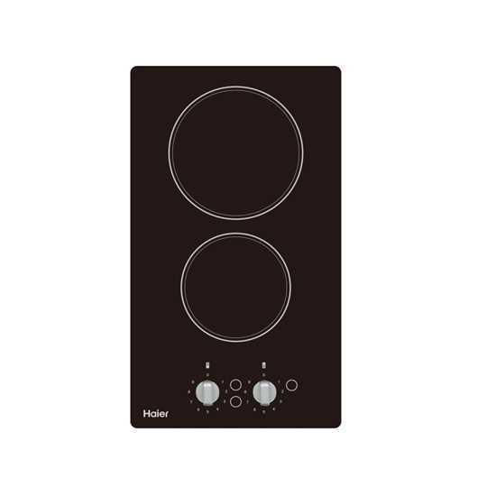 כיריים חשמליות HAIER HC-DOMINO האייר