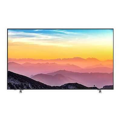 טלוויזיה Toshiba 75U7950 4K 75 אינטש