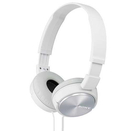 אוזניות חוטיות Sony MDR-ZX310 סוני
