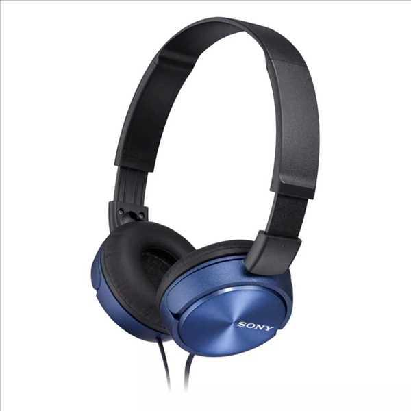 אוזניות חוטיות Sony MDR-ZX310APL סוני