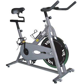 אופני ספינינג מקצועיות Vo2 דגם S-Cardio120