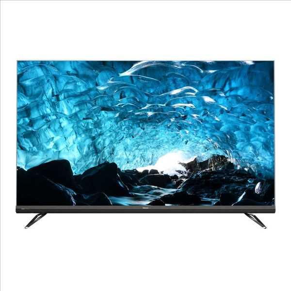 טלוויזיה Hisense 85B8500IL 4K 85 אינטש הייסנס