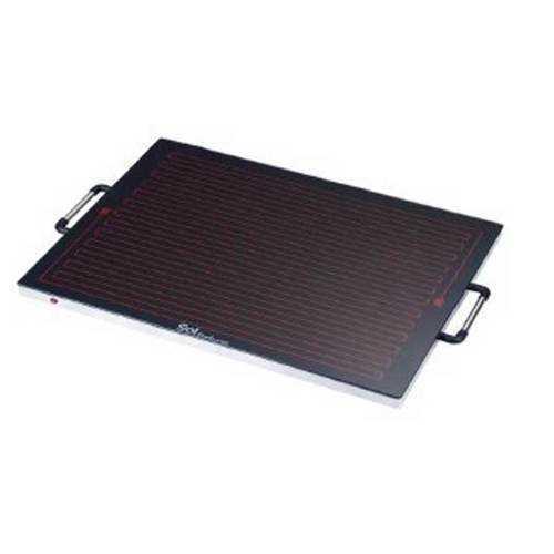 פלטה חשמלית SOL SL9933 סול