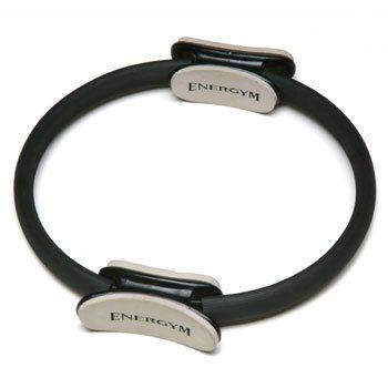 טבעת לתרגילי פילאטיס Pilates Ring