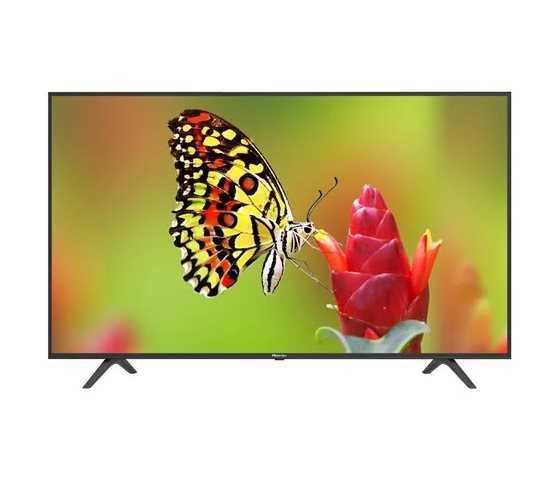 טלוויזיה Hisense H50B7300IL 4K 50 אינטש