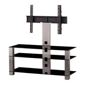 שולחן משולב תלייה SONOROUS PL 2430