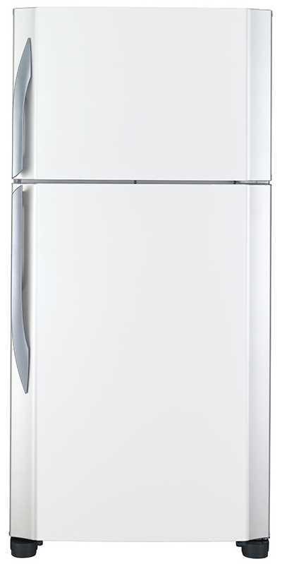 מקרר היברידי מקפיא עליון 473 ליטר לבן Sharp SJ2269WH שארפ
