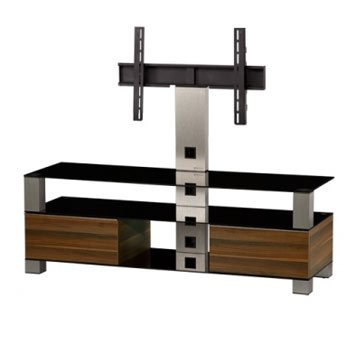 שולחן טלוויזיה SONOROUS MD8143