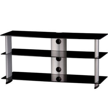 שולחן טלויזיה SONOROUS PL3100