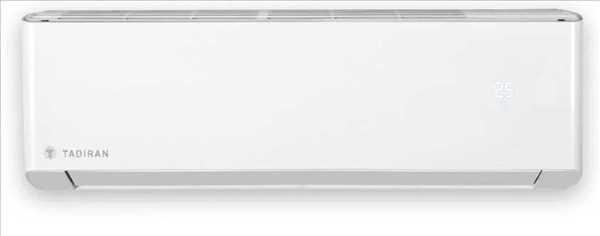 מזגן עילי Tadiran Alpha Pro 35/3 WiFi תדיראן