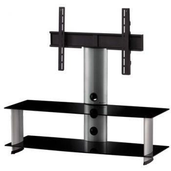 שולחן משולב תלייה SONOROUS PL2100