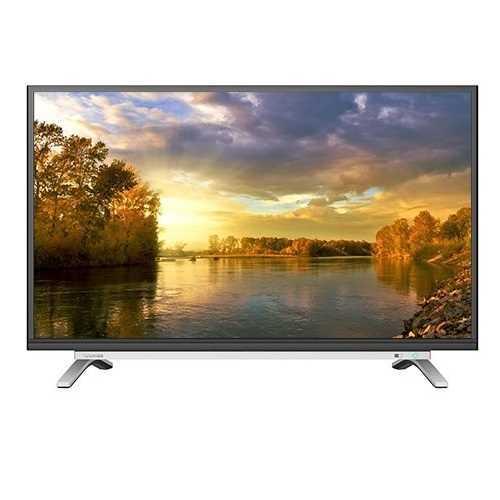 טלוויזיה Toshiba 32L5995 SMART טושיבה