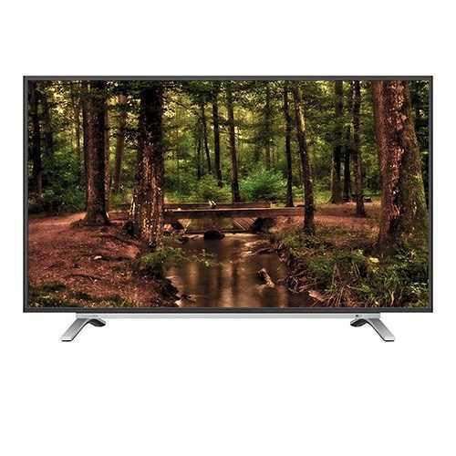 טלוויזיה Toshiba 43L5995 SMART טושיבה