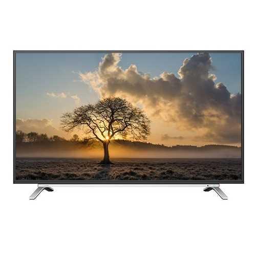 טלוויזיה Toshiba 49L5995 SMART טושיבה