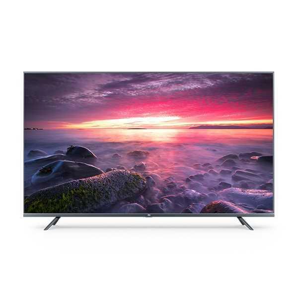 טלוויזיה 55 אינטש Xiaomi L55M5-5ASP 4K שיאומי