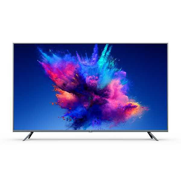 טלוויזיה 65 אינטש Xiaomi L65M5-5ASP UHD 4K שיאומי