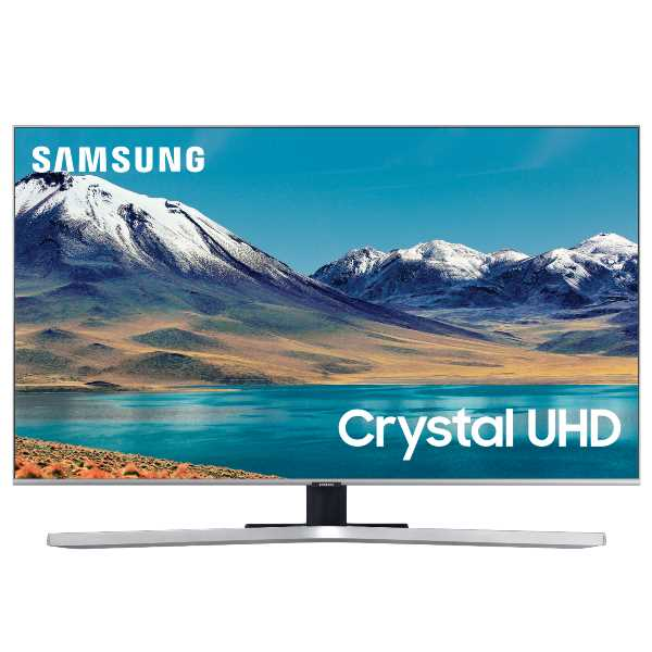 טלוויזיה Samsung UE43TU8500 SMART UHD 4K 43 אינטש סמסונג