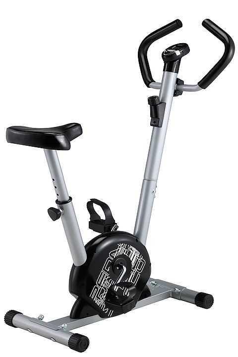 אופני כושר GENERAL FITNESS, דגם B130 עם התנגדות חזקה ביותר!