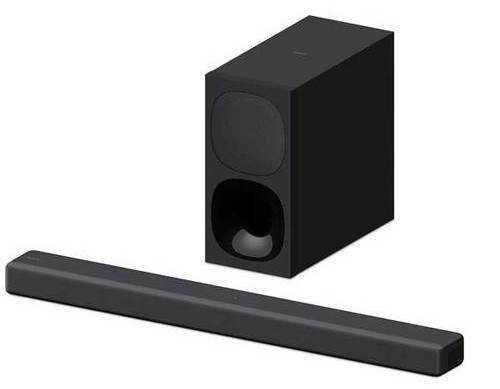 מקרן קול Sony HTG700 סוני