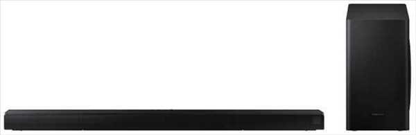 מקרן קול Samsung HW-T650 סמסונג
