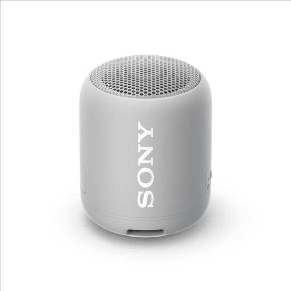 רמקול נייד Sony SRS-XB12H סוני