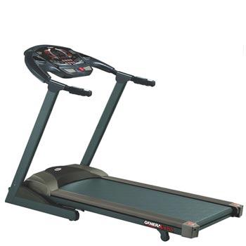 """מסלול ריצה 8 כ""""ס General Fitness WIND52"""