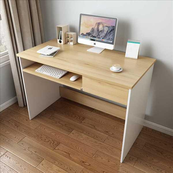 שולחן מחשב דגם TIK