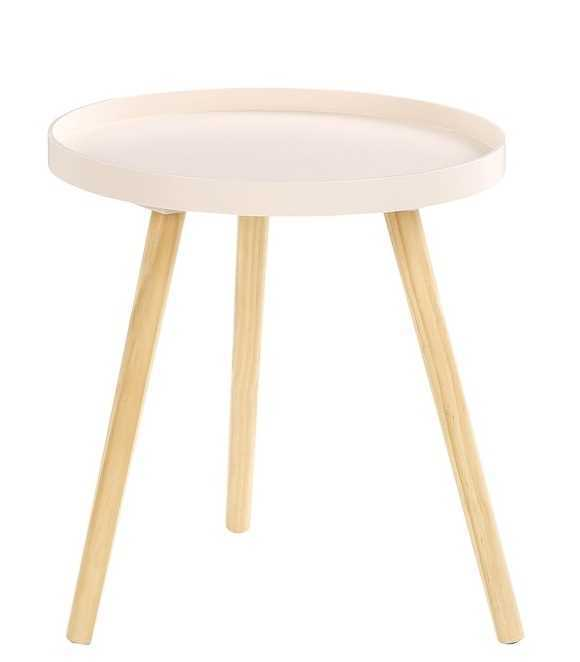 שולחן סלון דגם STEFANO