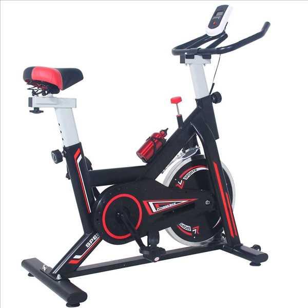 """אופני ספינינג 6 ק""""ג American Sports מדגם ES-7905"""