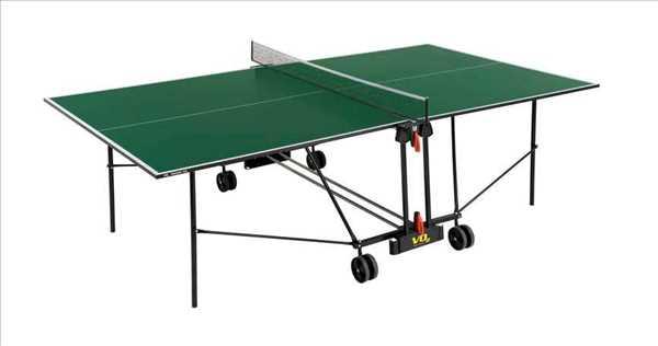 שולחן פינג פונג פנים VO2 162in