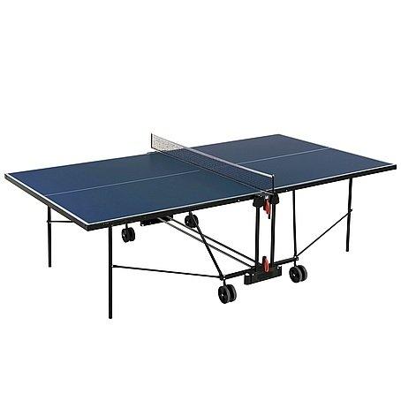שולחן טניס חוץ מבית GENERAL FITNESS דגם GF3000 תוצרת גרמניה!