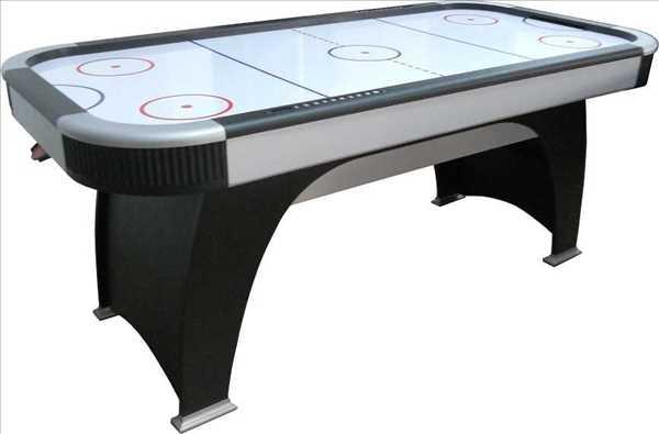 שולחן הוקי אוויר 13605 Energym Sport