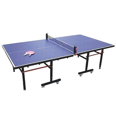 שולחן טניס פנים מבית גנרל פיטנס דגם t5100