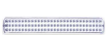 תאורה ניידת נטענת LED90 ליתיום דגם EL-4090 אלקטרו חנן
