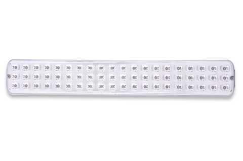 תאורה ניידת נטענת LED60 ליתיום דגם EL-4060 אלקטרו חנן